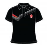 EGO SPORT AIRASIA FC 2015 Woman Polo Shirt
