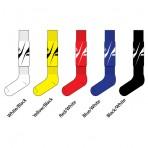 EGO SPORT EG 211 Team Wear Football Socks
