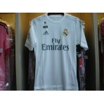 ADIZERO PLAYER EDITION Real Madrid Home 2015-16 Jersey