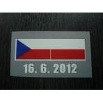 Czech vs Poland Euro 2012 Match Detail