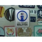 OFFICIAL LIGA PREMIER Malaysia Premier League 2016 Patch
