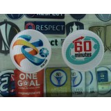 Official ACL 2014 + 60 minutes LICENSED Patch