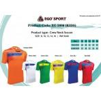 EGO SPORT EG 5086 KIDS Team Wear Football / Futsal Jersey