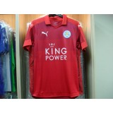 PUMA LEICESTER CITY Away 2016-17 Jersey
