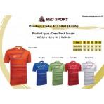 EGO SPORT EG 5090 KIDS Team Wear Football / Futsal Jersey