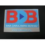 BDB Sponsor for Kedah Home GoalKeeper PIALA MALAYSIA 2016 Jersey