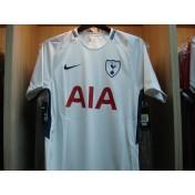 NIKE Tottenham Hotspurs FC Home 2017-18 Jersey