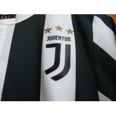 ADIZERO ADIDAS JUVENTUS Football Club Home 2017-18 PLAYER VERSION Jersey