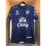 OFFICIAL BURIRAM UNITED Home 2018 THAI LEAGUE 1 Jersey