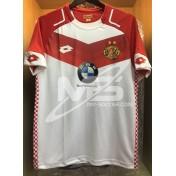LOTTO KELANTAN FA Away 2018 Jersey