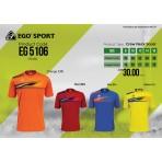 EGO SPORT EG 5106 KIDS Team Wear Football Soccer Jersey