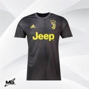 ADIDAS JUVENTUS FC 3rd 2018-19 Jersey
