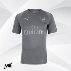 3ebb2960613 PUMA Arsenal FC Away 2018-19 TRAINING Jersey