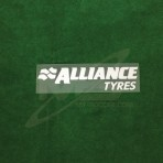 OFFICIAL ALLIANCE TIRE Chelsea Home 2017-18 PLAYER VERSION sleeve sponsor PRINT