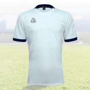 EGO SPORT EG 1013 ADULT Team Wear Football Soccer Jersey