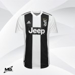 ADIDAS JUVENTUS FC Home 2018-19 Jersey