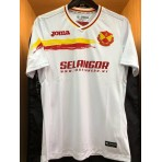 JOMA SELANGOR FA Away PLAYER ISSUE 2019 Jersey