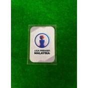 OFFICIAL MALAYSIA PREMIER LEAGUE 2019 Patch