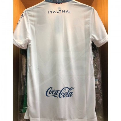 OFFICIAL BURIRAM UNITED Away 2019 THAI LEAGUE 1 Jersey