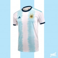 PLAYER VERSION ADIDAS CLIMACHILL Argentina FA Home 2019-2020 AUTHENTIC Jersey