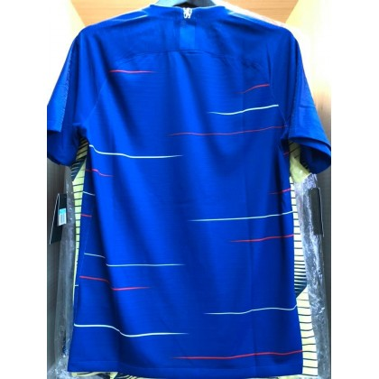 VAPORKNIT NIKE Chelsea FC Home 2018-19 AUTHENTIC Jersey