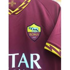 NIKE AS ROMA Home 2019-2020 STADIUM  Jersey