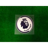 Official English Premier League EPL 2019-20 PLAYER SIZE WHITE Patch