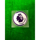 Official English Premier League EPL 2019-20 REPLICA SIZE WHITE Patch
