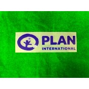 OFFICIAL PLAN INTERNATIONAL Chelsea Away EUROPA LEAGUE CUP 2018-19 PRINT