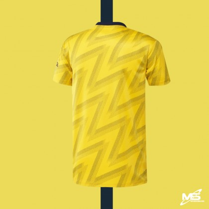 ADIDAS Arsenal FC Away 2019-20 STADIUM Jersey
