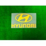 OFFICIAL HYUNDAI AS ROMA 3rd 2019-20 PLAYER VERSION Back Sponsor PRINT