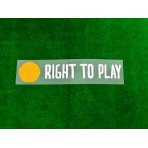 Official RIGHT TO PLAY Liverpool FC Home UCL 2019-20 PRINT