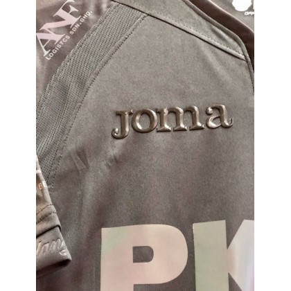 JOMA SELANGOR FA 3rd PLAYER ISSUE 2020 Jersey