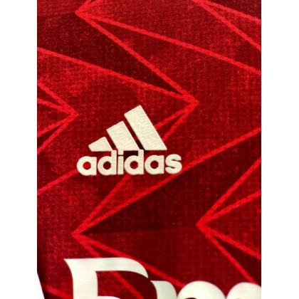 HEAT.RDY ADIDAS Arsenal FC Home 2020-21 Authentic Jersey