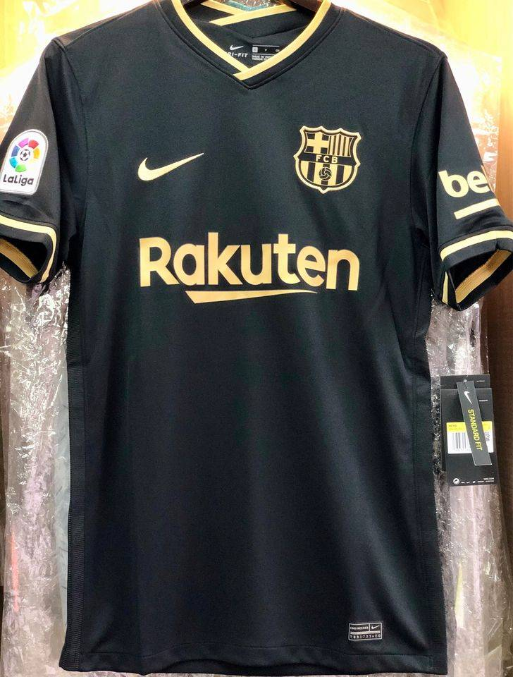 nike fc barcelona away 2020 21 stadium jersey nike fc barcelona away 2020 21 stadium