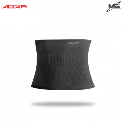 ACCAPI NN326 Back Support FIR Guard