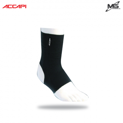 ACCAPI NN420 Ankle Support FIR Guard