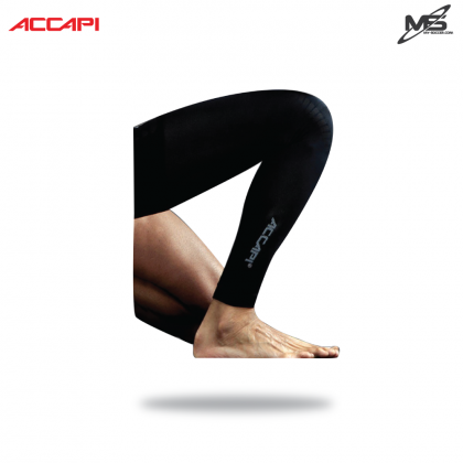 ACCAPI NN570 LEG JET Support FIR Guard