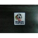 Official AFF Suzuki Cup 2012 Patch