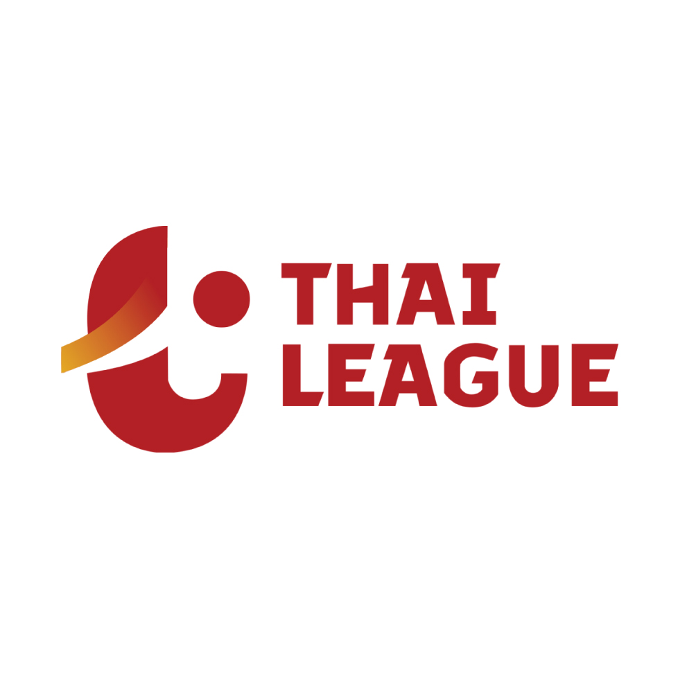 THAI LEAGUE 1 2019 2020
