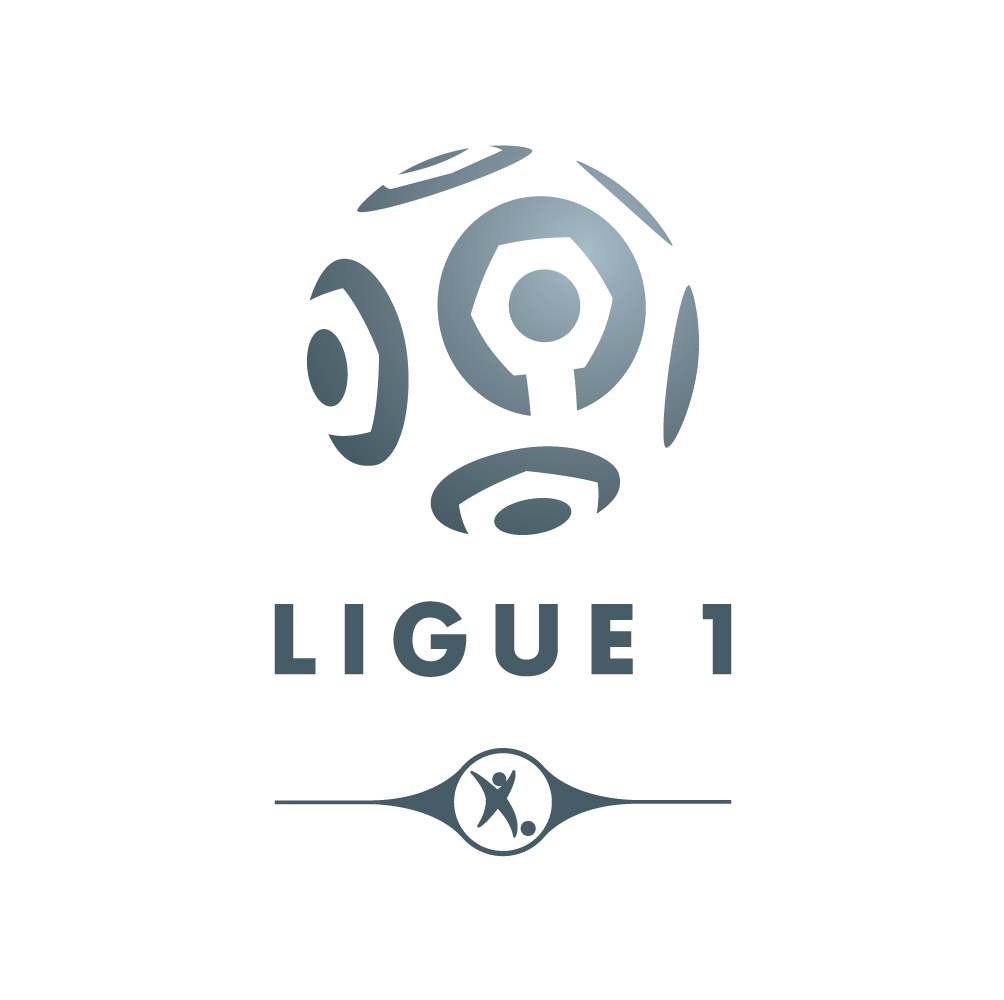 FRENCH LIGUE 1 2019-20